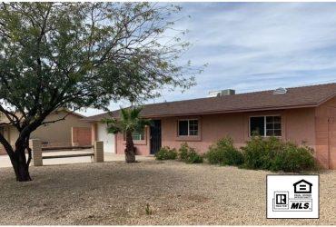 1508 W. Angela Dr., Phoenix, AZ 85023