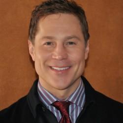 Steven M. Paige