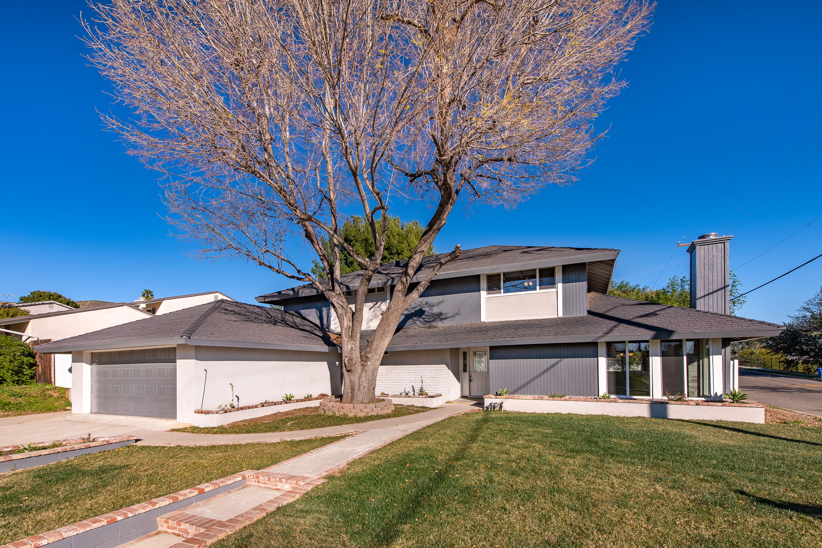 3402 Lathrop Ave Simi Valley Ca 93063