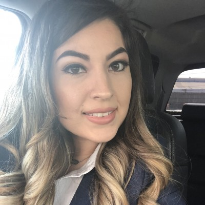 Princessa Nieto