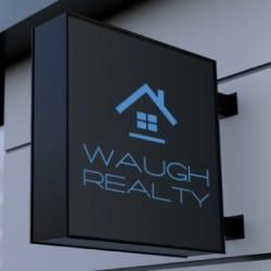 Josh Waugh