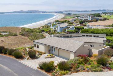20997 Pelican Loop Bodega Bay California
