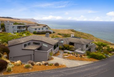 999 Seaeagle Loop, Bodega Bay