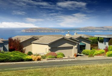 1148 Seaeagle Loop, Bodega Bay