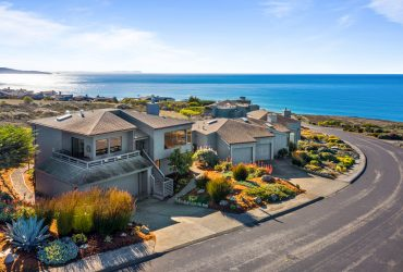 870 Seaeagle Loop, Bodega Bay
