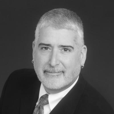 Lou Rosenberger, REALTOR®