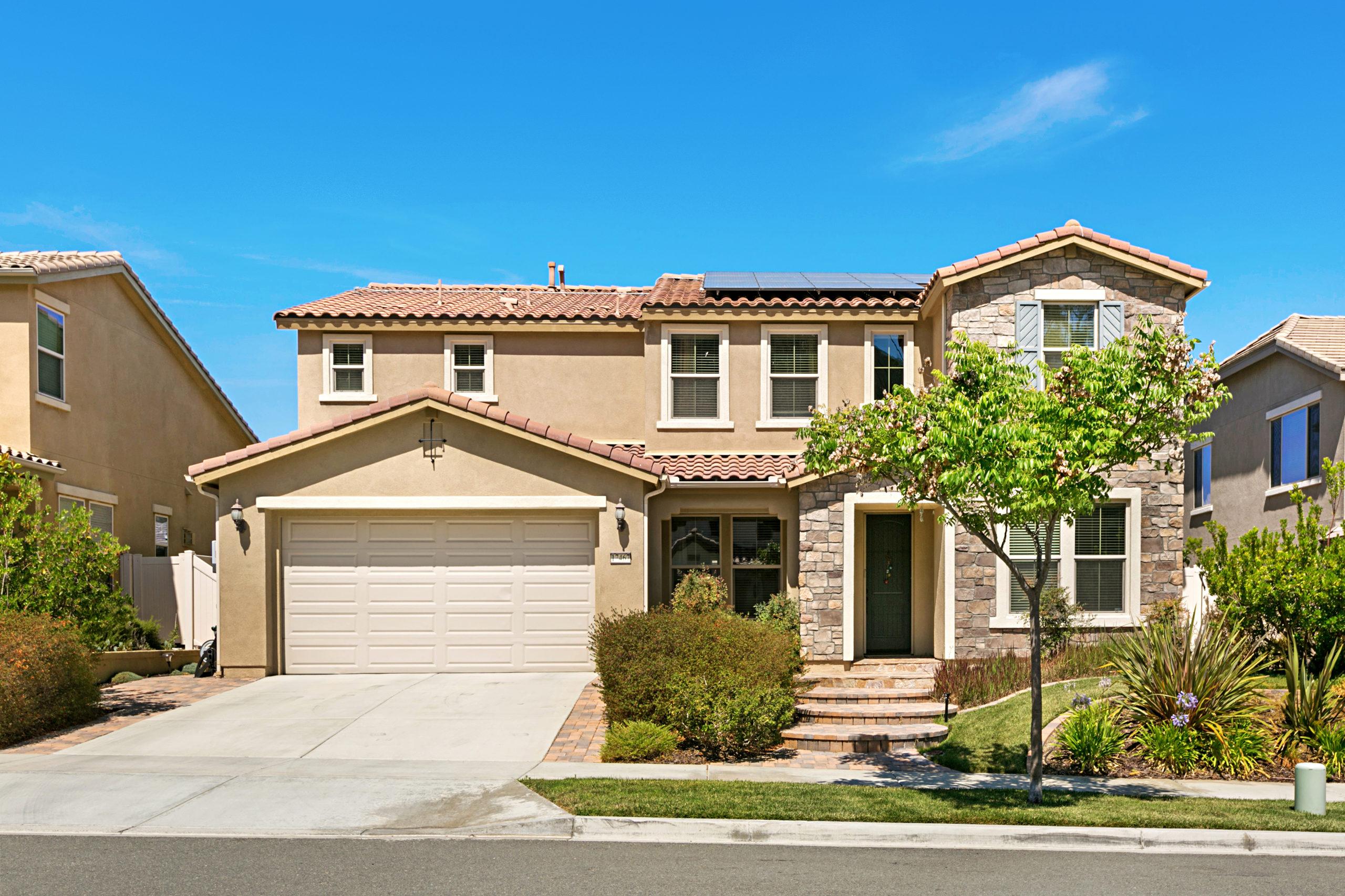 17467 Ralphs Ranch Rd, San Diego, CA 92127