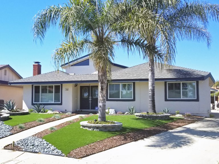 760 Jonathon Place, Escondido, CA 92027