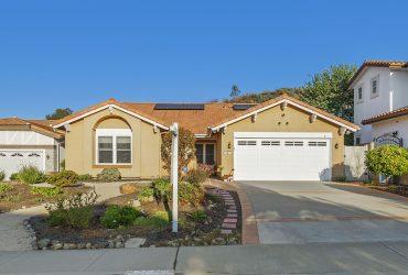 18675 Locksley Street | San Diego, CA 92128