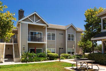 13734 Midland Road | Poway, CA 92064