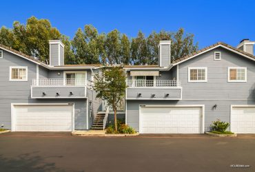12874 Carriage Heights Way | Poway, CA 92064