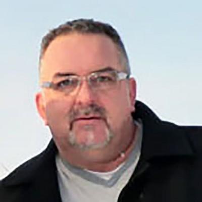 Scott Bellamy, REALTOR®