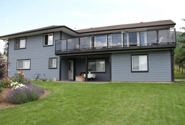 1350 13 AVENUE SE SALMON ARM