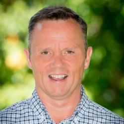 Jeff Ragsdale REALTOR