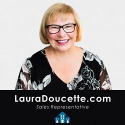 Laura Doucette