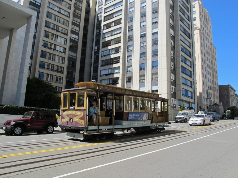 1177-California-Street-1131-Cable Car