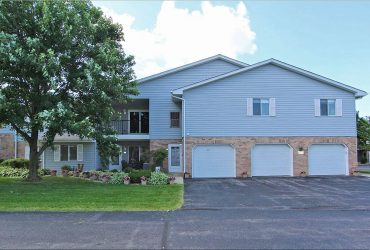 1255 N Sunnyslope Dr Mt. Pleasant, WI