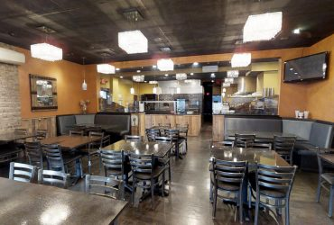287 Highway 35 Middletown, NJ – Pizza Business