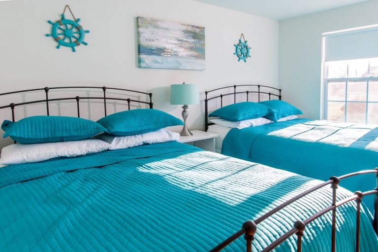 287 Long Branch Ave Bedroom 2 3