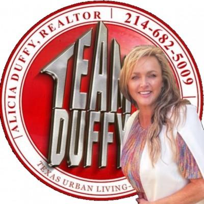 Alicia Duffy Realtor