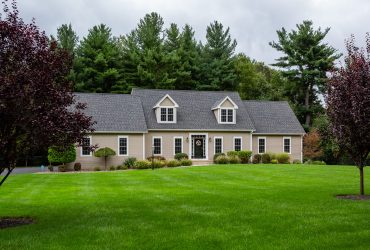 57 Stafford Rd Somers, CT 06071