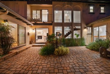 3308 Valley Vista Rd, Walnut Creek