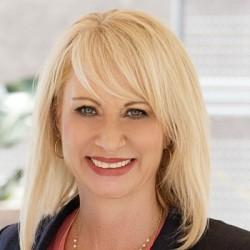 Lisa Eppel