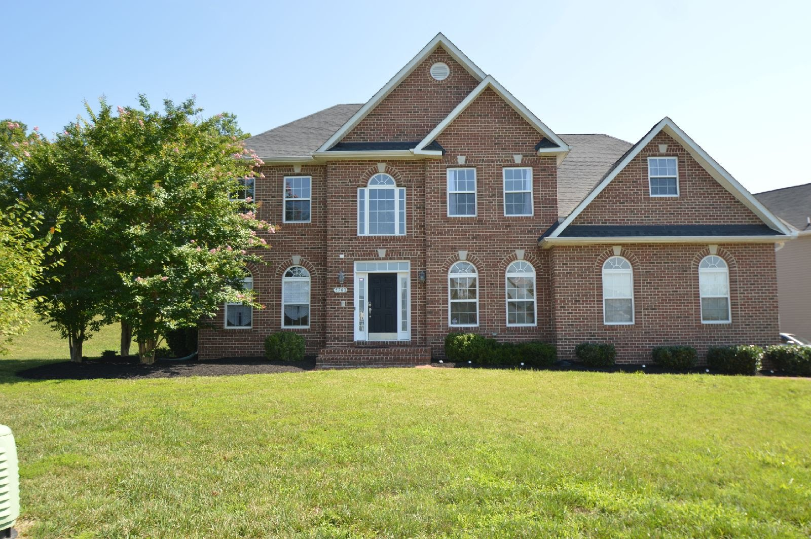 Check out this Belridge Road listing in Upper Marlboro