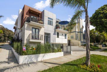 700 S Broadway Redondo Beach 90277 | Daryl Palmer Beach Homes
