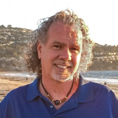 Daryl Palmer