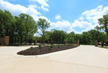 30 Acre Land Sale – Colleyville, TX