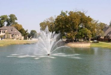 15 Acre Land Sale – Colleyville, TX
