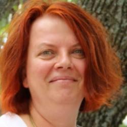 Karolina Burtt