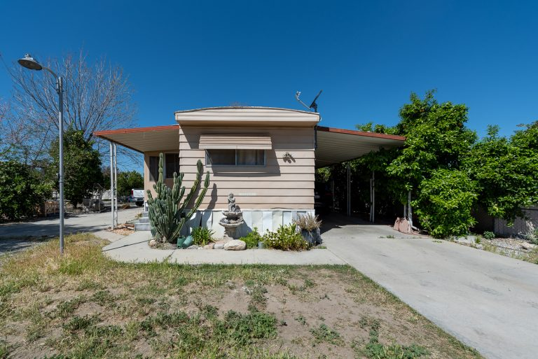 25341 Stephvon Way, Hemet_93