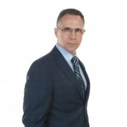 Stefano Lombardi