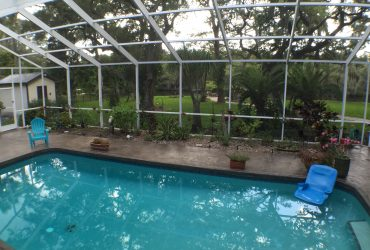 2500 Wilkinson Rd, Sarasota, FL
