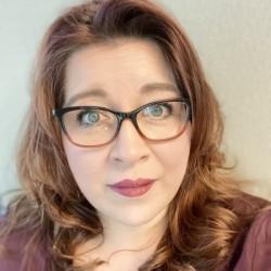 Tanya Barrow, REALTOR