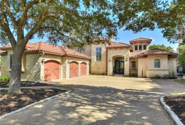 OPEN HOUSE: 2213 Warbler Way | Austin | Texas | 78735