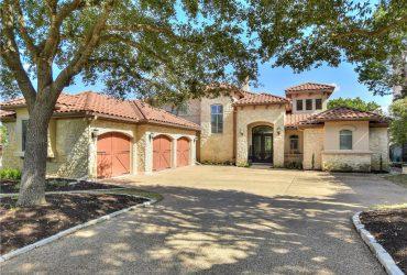 OPEN HOUSE: 2213 Warbler Way | Austin | Texas | 78735