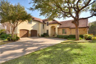 OPEN HOUSE: 9009 Wimberly CV | Austin, TX | 78735