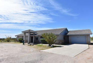 1410 N 104th St. Mesa AZ 85207