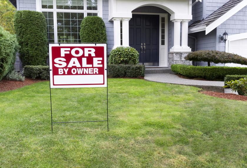 real estate agent in los gatos