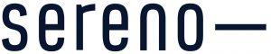 My Brokerage Logo