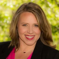 Stephanie Ligsay