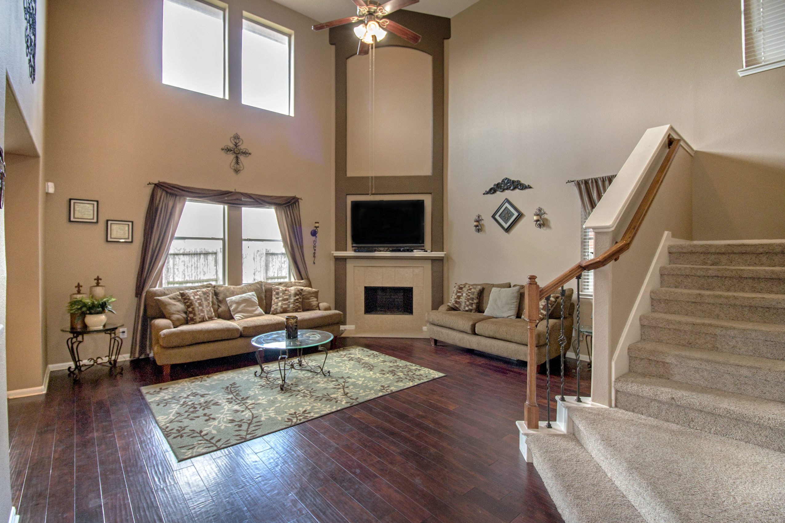 1748 Cranston Grove, Dickinson, TX 77539