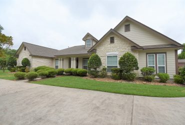 2318 Timber Drive, Dickinson, TX