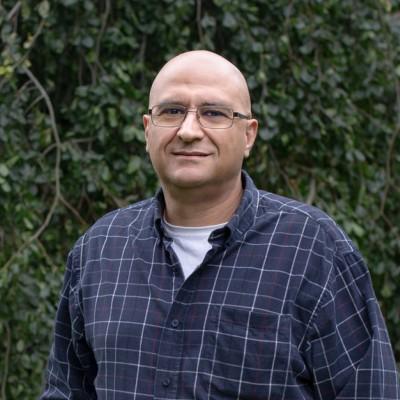 Jeff Farrugia