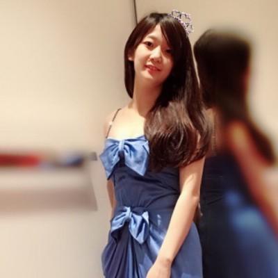Chrissie Kuo