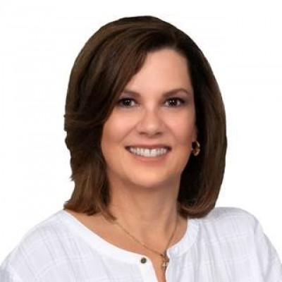 Jill Kerler