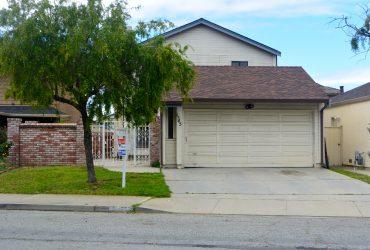 1545 N 1st St, Salinas, CA 93906